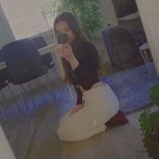 Coco_Mimi's Profile Photo