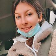 anitsbj's Profile Photo