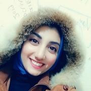 MarwaMaher109's Profile Photo