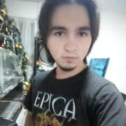 branrre0319's Profile Photo