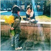 saramohamed4969's Profile Photo