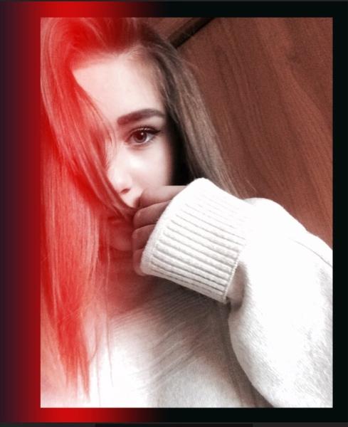 Sofya132564's Profile Photo