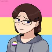 nekoochan857's Profile Photo