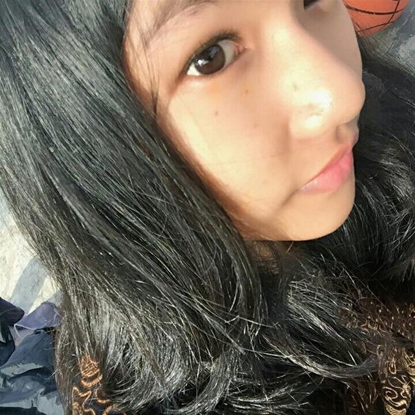 niafebiola24's Profile Photo