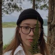 trangjul24's Profile Photo