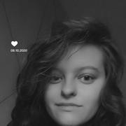 FIOLETOWO_MI's Profile Photo