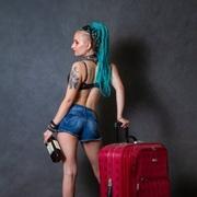 anastasia_greywolf's Profile Photo