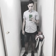 Luca23d's Profile Photo