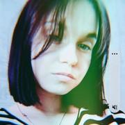 kristinavasenko520's Profile Photo
