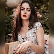 fatimaelzahraa4611's Profile Photo