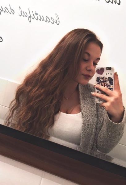 ceelii_x3's Profile Photo