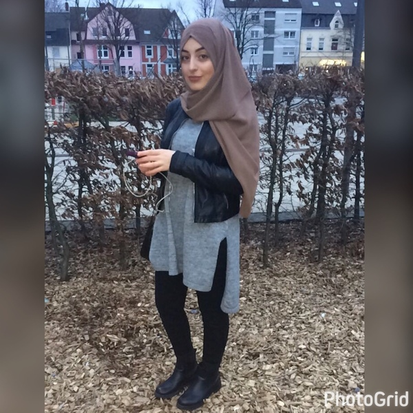 beeyzadmr's Profile Photo