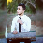 abood0686's Profile Photo