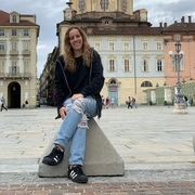 MichelaOffredi's Profile Photo