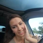giulieheh's Profile Photo