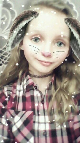 CrazyKini's Profile Photo