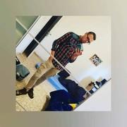 Davi3011's Profile Photo