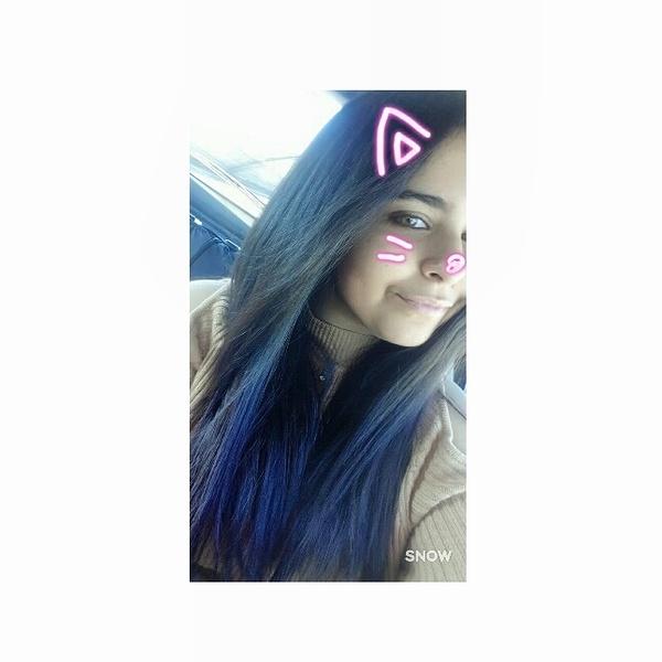 Rewy01's Profile Photo