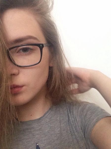 nastya_safe1's Profile Photo
