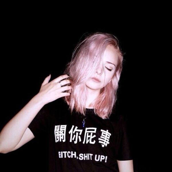 kek_lol_ask's Profile Photo
