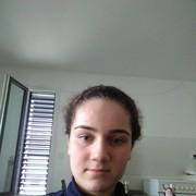 italennesuper14's Profile Photo