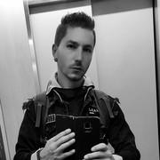 Nova0326's Profile Photo