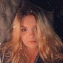 Baerchen_Kate's Profile Photo