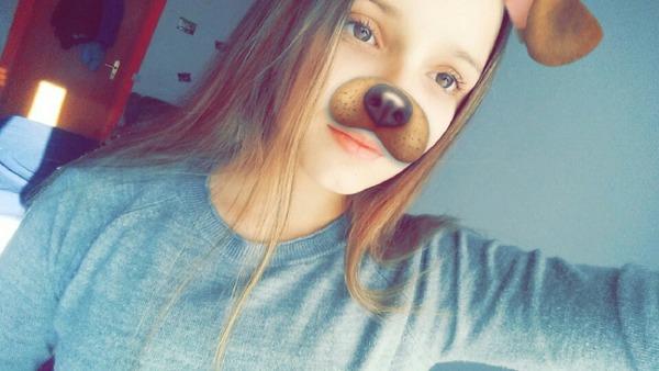 piagrone's Profile Photo