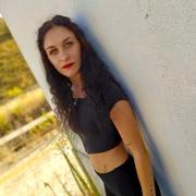 sabrinamerlino10's Profile Photo