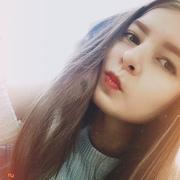 anastasia_nikiforova15's Profile Photo