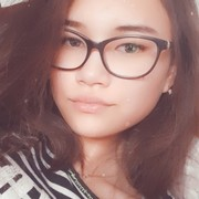 anonpig388's Profile Photo
