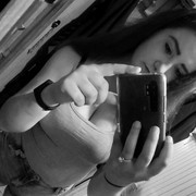 Klaudia25865's Profile Photo