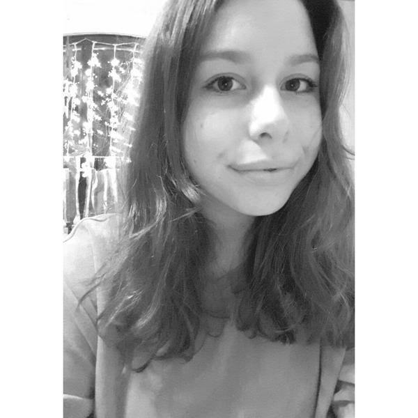 cantkillus's Profile Photo