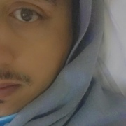 alhmedani5002's Profile Photo