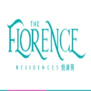 florenceresidences's Profile Photo