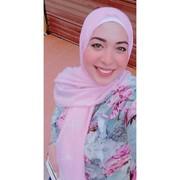 Osshaana's Profile Photo