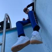 Il_Berna_'s Profile Photo