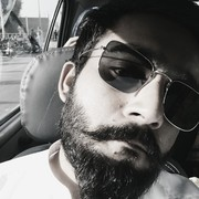 touqeernazir's Profile Photo