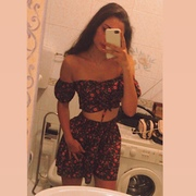 Jasminepupillo's Profile Photo