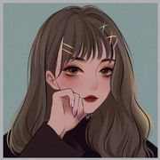 AoiMomoo's Profile Photo