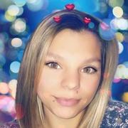 Amilouh's Profile Photo