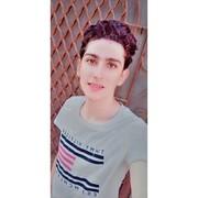 mohamedmahmoud546's Profile Photo