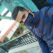 omarkayed96's Profile Photo