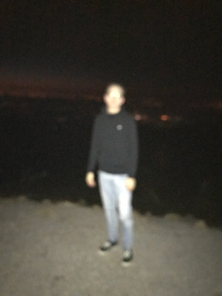 simonkeller's Profile Photo