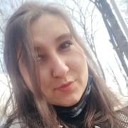 zhesik1998's Profile Photo