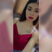 viviana_freshz's Profile Photo