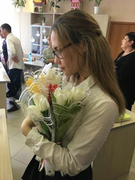 lersaaaa's Profile Photo