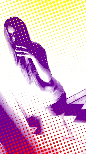 kosmiczka012's Profile Photo