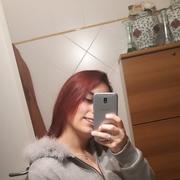 ChiaraCentofanti's Profile Photo