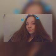 JeyyxD's Profile Photo